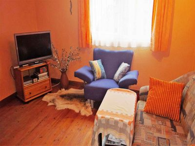 Photo for 2BR Apartment Vacation Rental in Griesingen