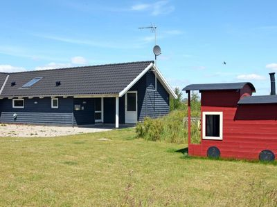 Photo for House in Rødby with Internet, Washing machine (98107)
