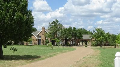 Photo for 4BR House Vacation Rental in Rockwall, Texas