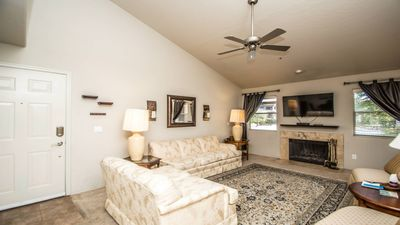 Photo for Great North Scottsdale Condo!