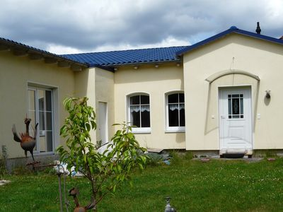 Photo for Holiday house in quiet location on the outskirts of Prince Rheinberg