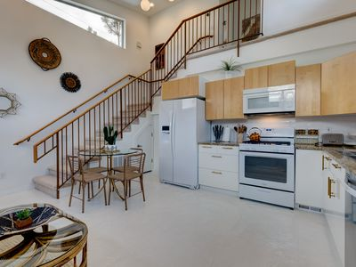Photo for ★Luxury vacation home in heart of Boise / Sleeps up to 4 ★