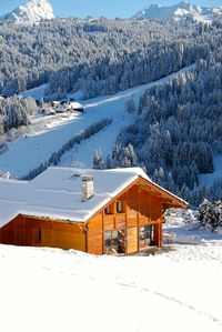 "Photo for Sun ... South cottage / West, 300 M of ""Perrières Express"""