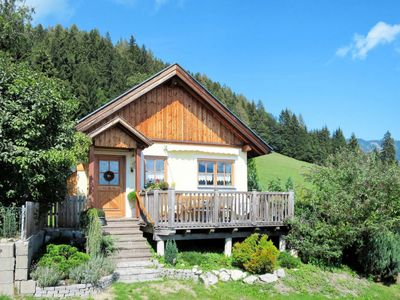 Photo for Vacation home Hubner (GBM320) in Gröbming - 5 persons, 1 bedrooms