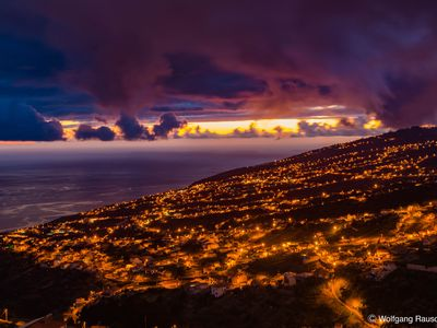 Photo for 3BR House Vacation Rental in Calheta