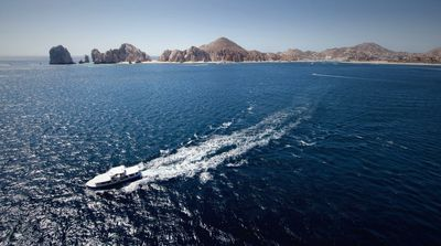 Photo for Cabo San Lucas one bedroom condo available for October or November  stay