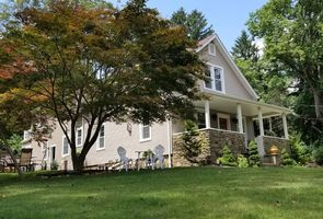 Photo for 5BR House Vacation Rental in Randolph, New Jersey