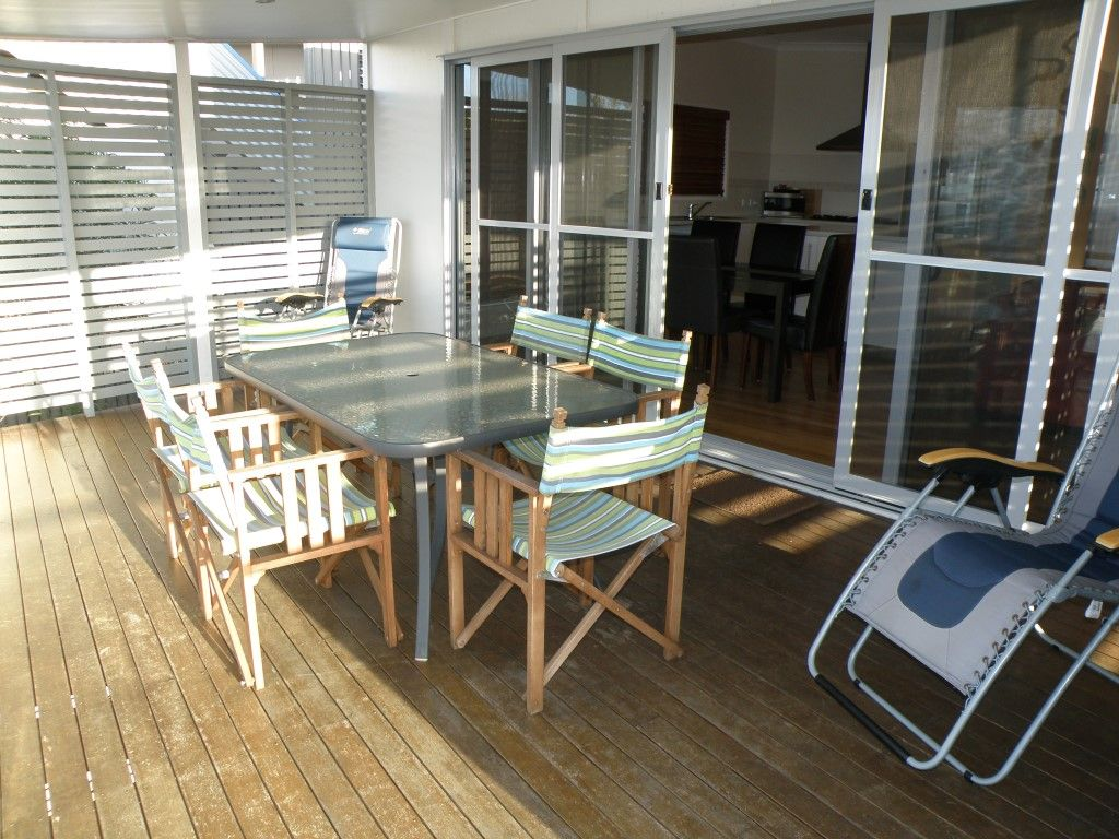 point lookout singles Point lookout single family condo/coop multi  vacation at home and enjoy the skylights and cheerful features of this updated point lookout classic home on a.