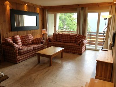 Photo for apartment 2 bedrooms 5 people 65 m²