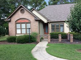 Photo for 2BR Townhome Vacation Rental in McCormick, South Carolina