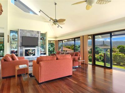 Photo for Remodeled, 3200 sq ft, Elegant, Extraordinary Home with Superior Amenities