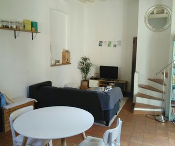 Photo for Apartment / house - full downtown - Montpellier