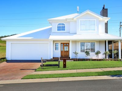 Photo for Ferncroft Cottage - Quality 4 bedroom home in beautiful Berry