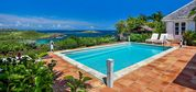 Villa Le Roc -  GREAT REVIEWS Fully Serviced Book Now and Save
