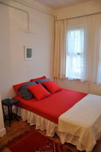 Photo for 1BR Apartment Vacation Rental in Uskudar, ?stanbul