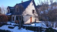 a quiet place to stay in Besse