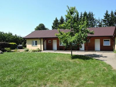 Photo for holiday home, Kolczewo  in Um Swinemünde - 5 persons, 2 bedrooms