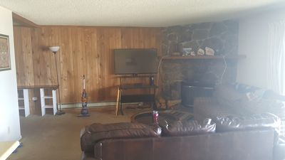 Photo for Large 2bed 2 bath Dillon Condo Avail for Holiday Season!