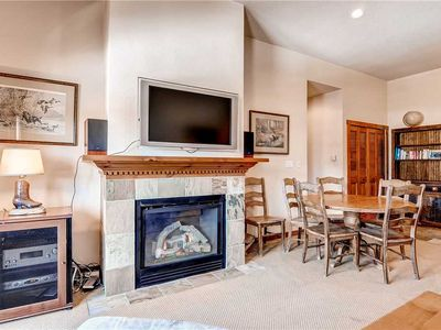 Photo for Great in town condo with amazing amenities, hiking/biking trails close by