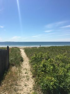 Photo for 3BR House Vacation Rental in Old Orchard Beach, Maine