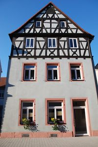 Photo for NEW: Comfortable living in the old town
