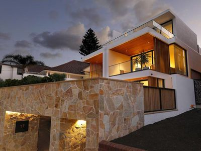 Photo for The Luxe Tamarama with Swimming Pool