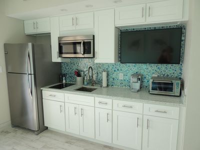 Photo for NEW LISTING!!! Spotless Oceanfront Penthouse!!  BOOK NOW FOR SPRING BREAK!