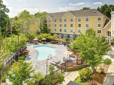 Photo for 1 bedroom accommodation in Cary