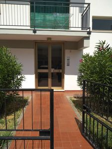Photo for 1BR House Vacation Rental in Pisa, Toscana