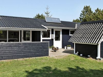 Photo for Cosy Holiday Home in Rødby near Sea