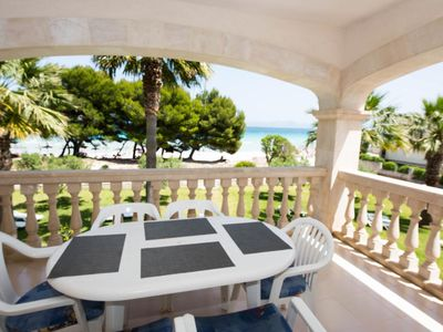 Photo for 3BR House Vacation Rental in Port d'Alcudia