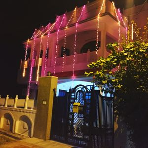 Photo for 5BR Bungalow Vacation Rental in udaipur, Rajasthan