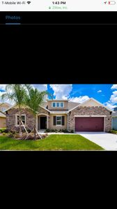 Photo for Fantastic 3 Bedroom Home