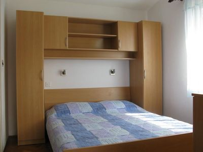 Photo for Apartments Pende / A1 / One Bedroom