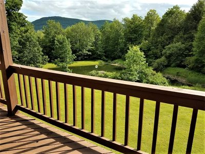 Photo for Mountain View Retreat⭐Picturesque & Peaceful