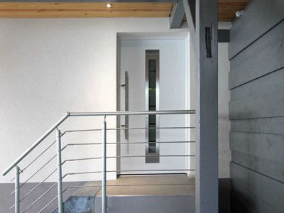 Photo for Apartment 2 - Vacation Apartment Burg House No. 19