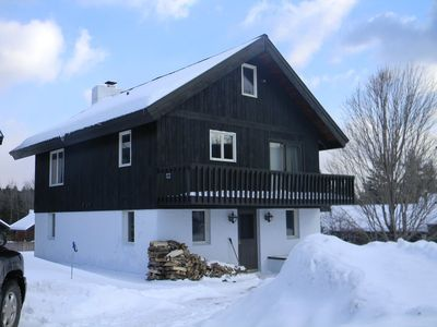 Photo for Vermont Vacation Rental. 5 Minutes to Stratton!