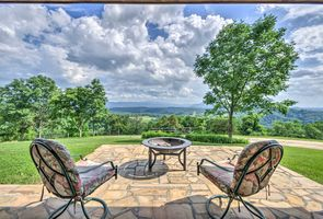 Photo for 3BR House Vacation Rental in Watauga, Tennessee