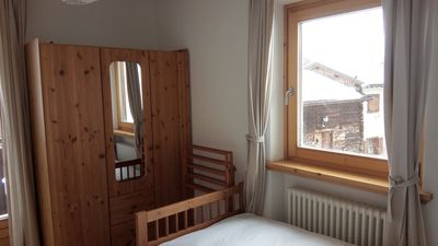 Photo for 2BR Apartment Vacation Rental in Livigno, Lombardy
