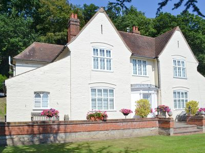 Photo for 1 bedroom accommodation in Old Costessey, near Norwich