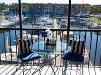 Lovely, charming jewel right near Old Town Naples