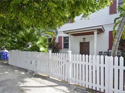Photo for Emma's Escape by AT HOME IN KEY WEST