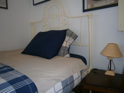 Photo for Large Vineyard House - Standard twin room