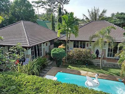 Photo for Baan Chao Koh, H2 Cottage
