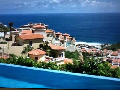 Photo for Pueblo Bonito Montecristo Estates Luxury Villas