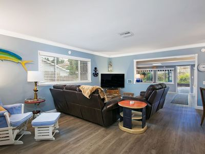 Photo for Amazing 2BR Home in the Heart of Rancho Bernardo