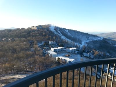 Photo for Great Views Of The Mountain Top