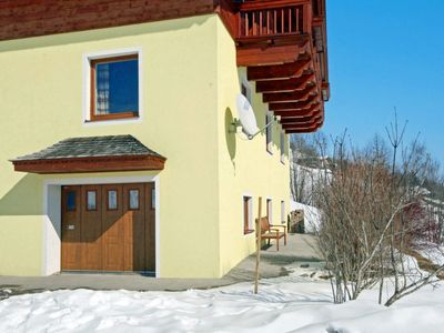 Photo for 7BR House Vacation Rental in Bruck