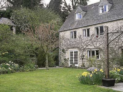 Photo for 2 bedroom accommodation in Pitchcombe, near Painswick