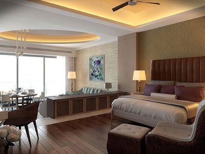 Photo for Grand Luxxe Loft Tower 5